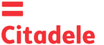 AB Citadele interneto bankas