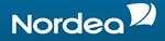 Nordea Bank Finland Plc Lietuvos skyriaus interneto bankas